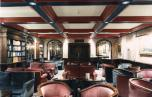 Hotels - (Refurbishment, Listed Property, High Quality-Bespoke, Sequential, Occupied) - Complete sequential refurbishment of Grade 2 listed prestige hotel in Cheshire